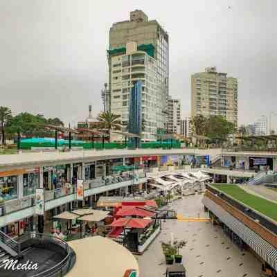 Lima-8011