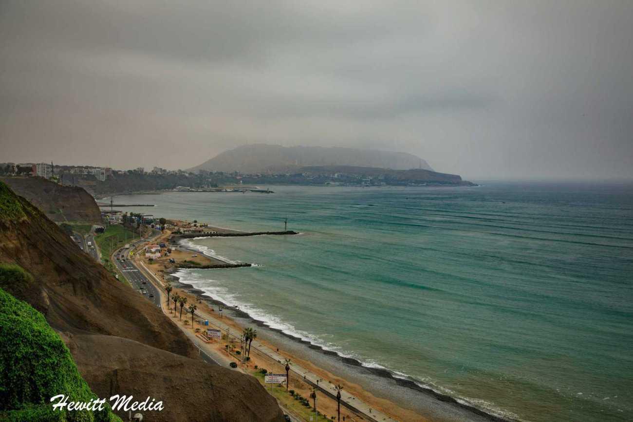 Lima-8014
