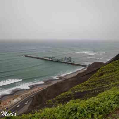 Lima-8018