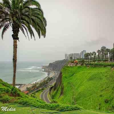 Lima-8040