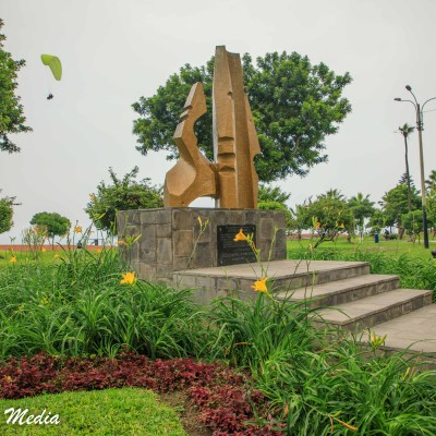 Lima-8078
