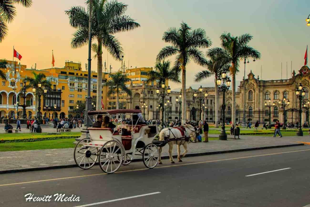 Lima-8240