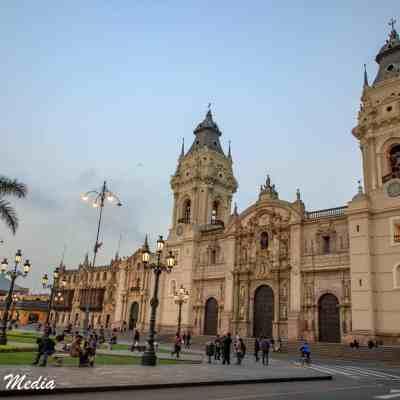 Lima-8249