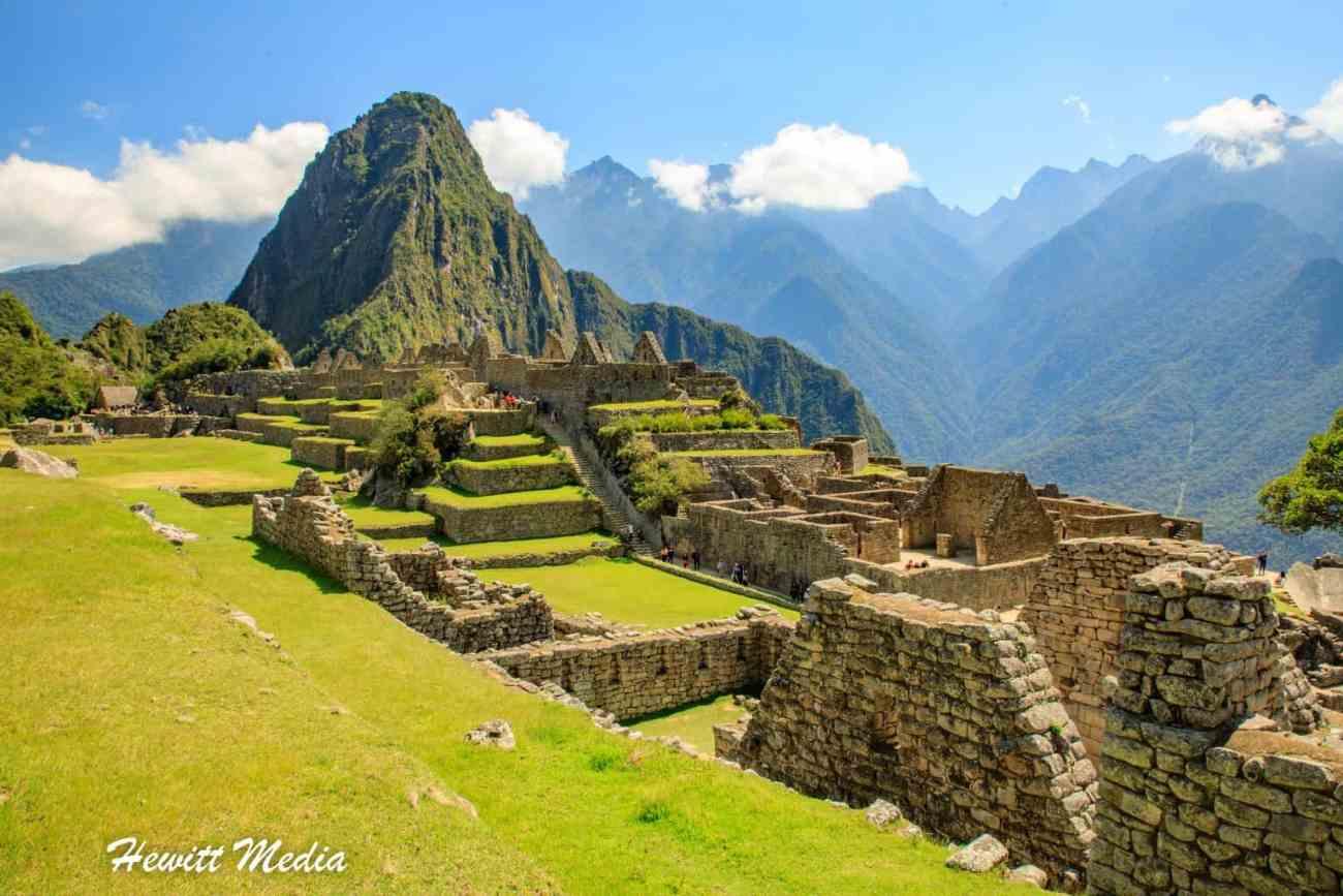 Machu Picchu-8735