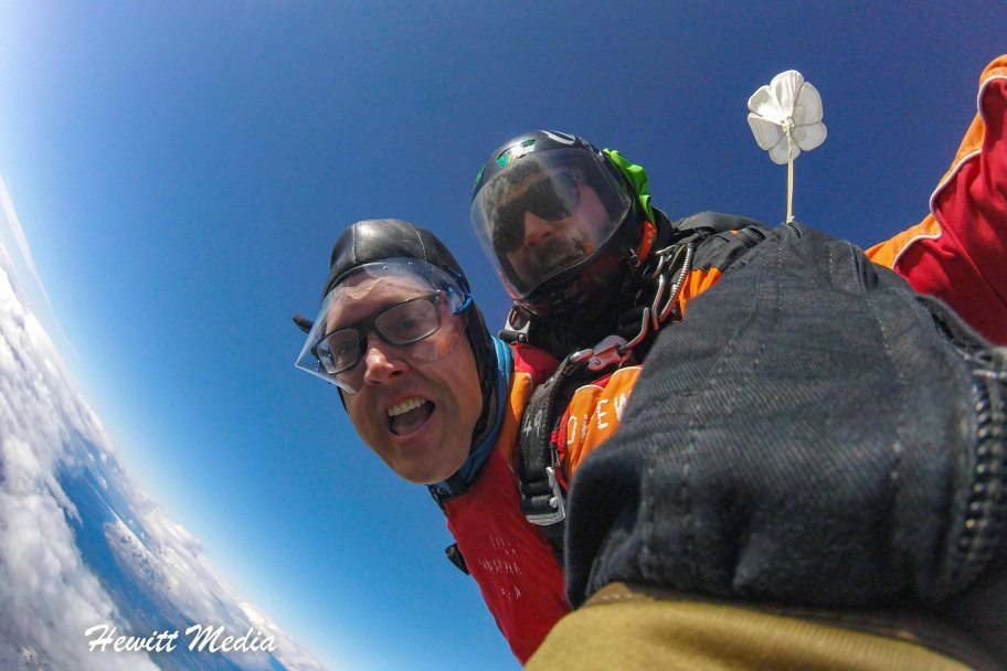 Wanaka Skydiving-0044228