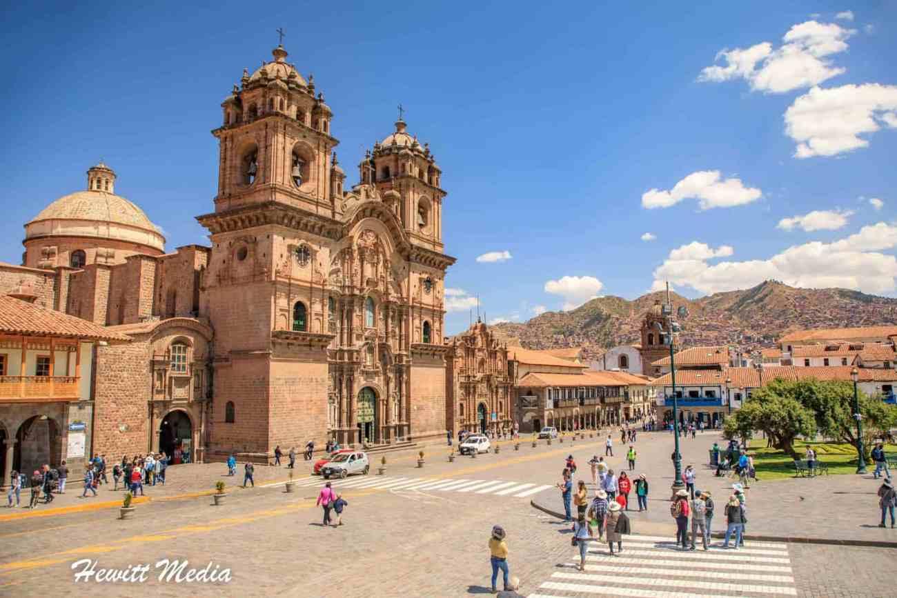 Cusco-8279