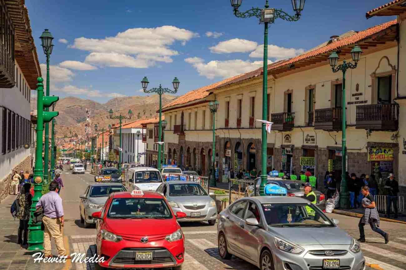Cusco-8312
