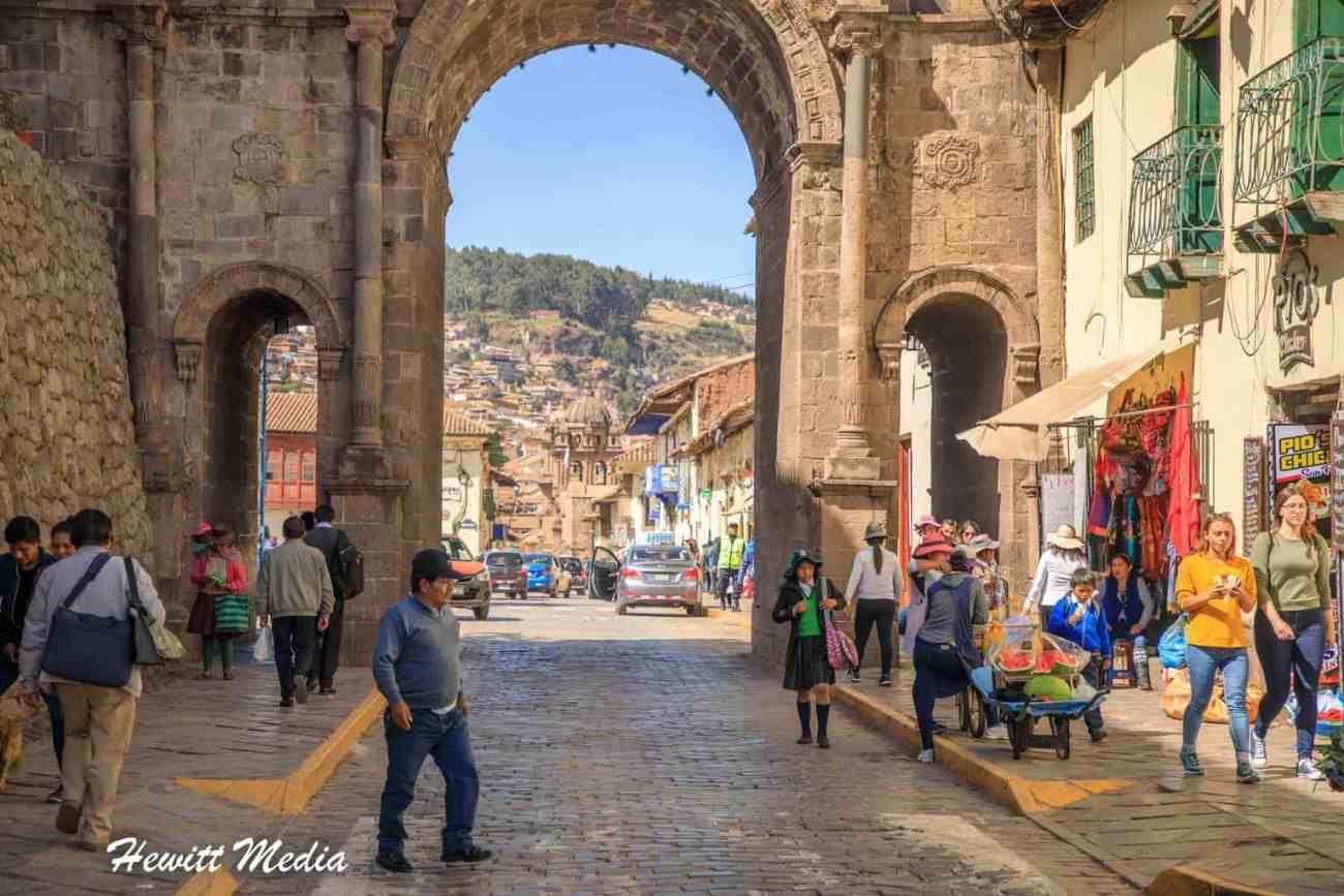 Cusco-8339