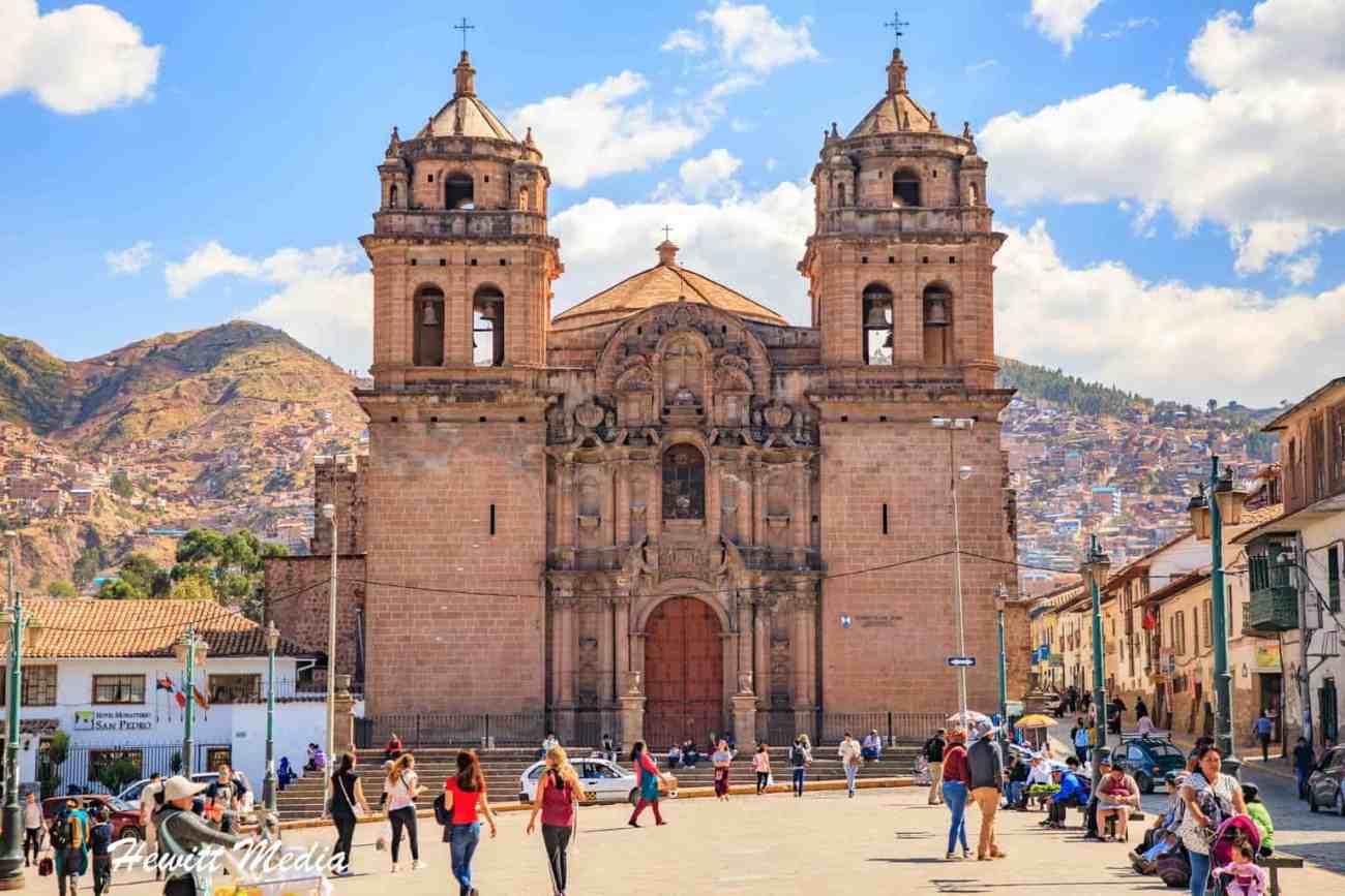 Cusco-8346