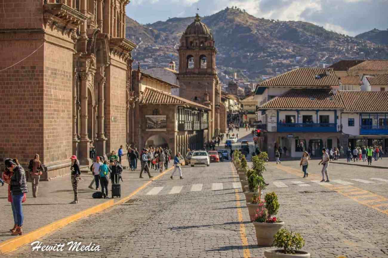Cusco-8419