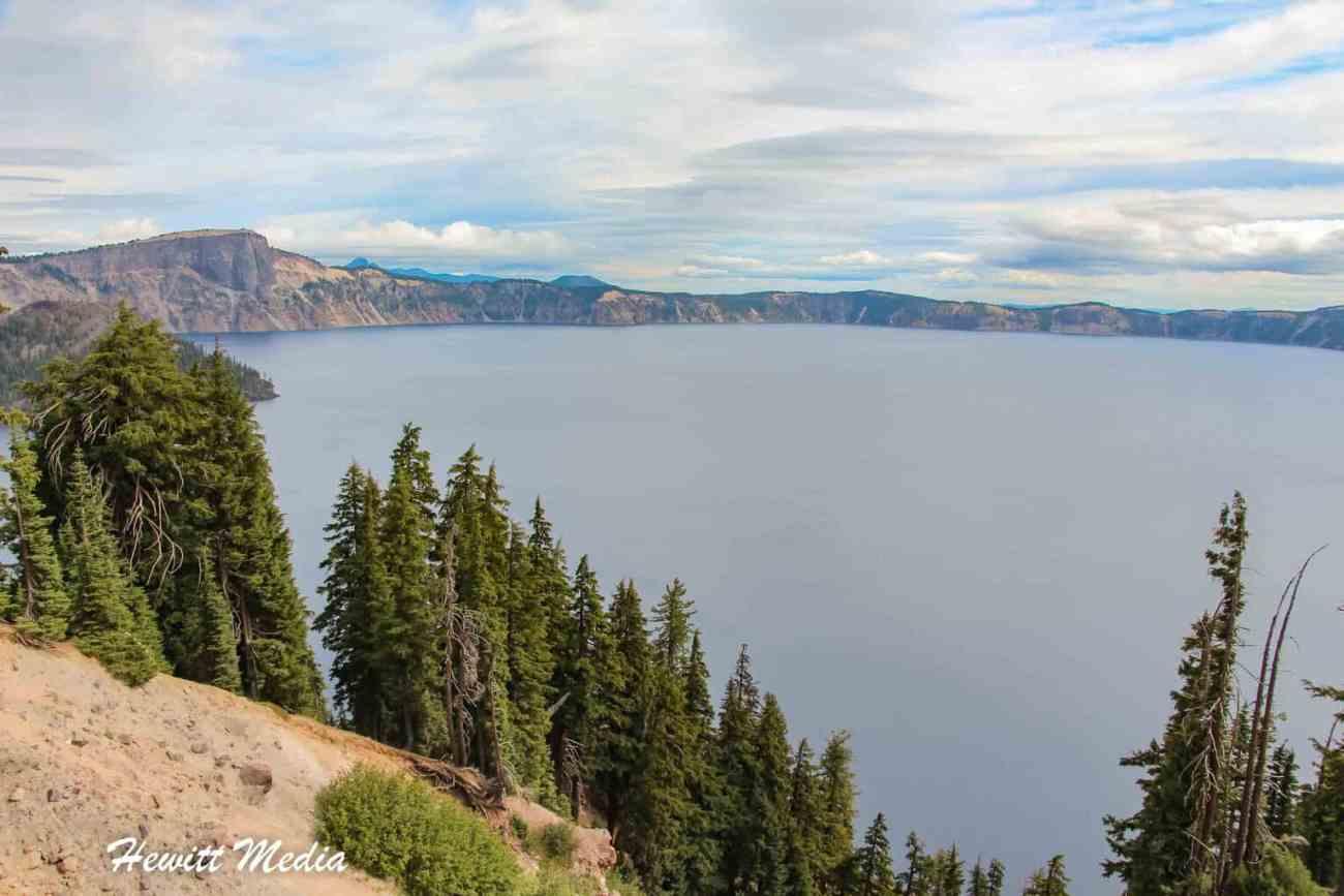 Crater Lake National Park-1-6