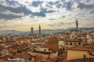 Florence, Italy Visitor's Guide