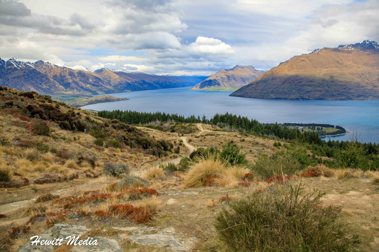 Queenstown Hill-1