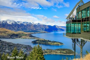 The Essential Queenstown, New Zealand Travel Guide