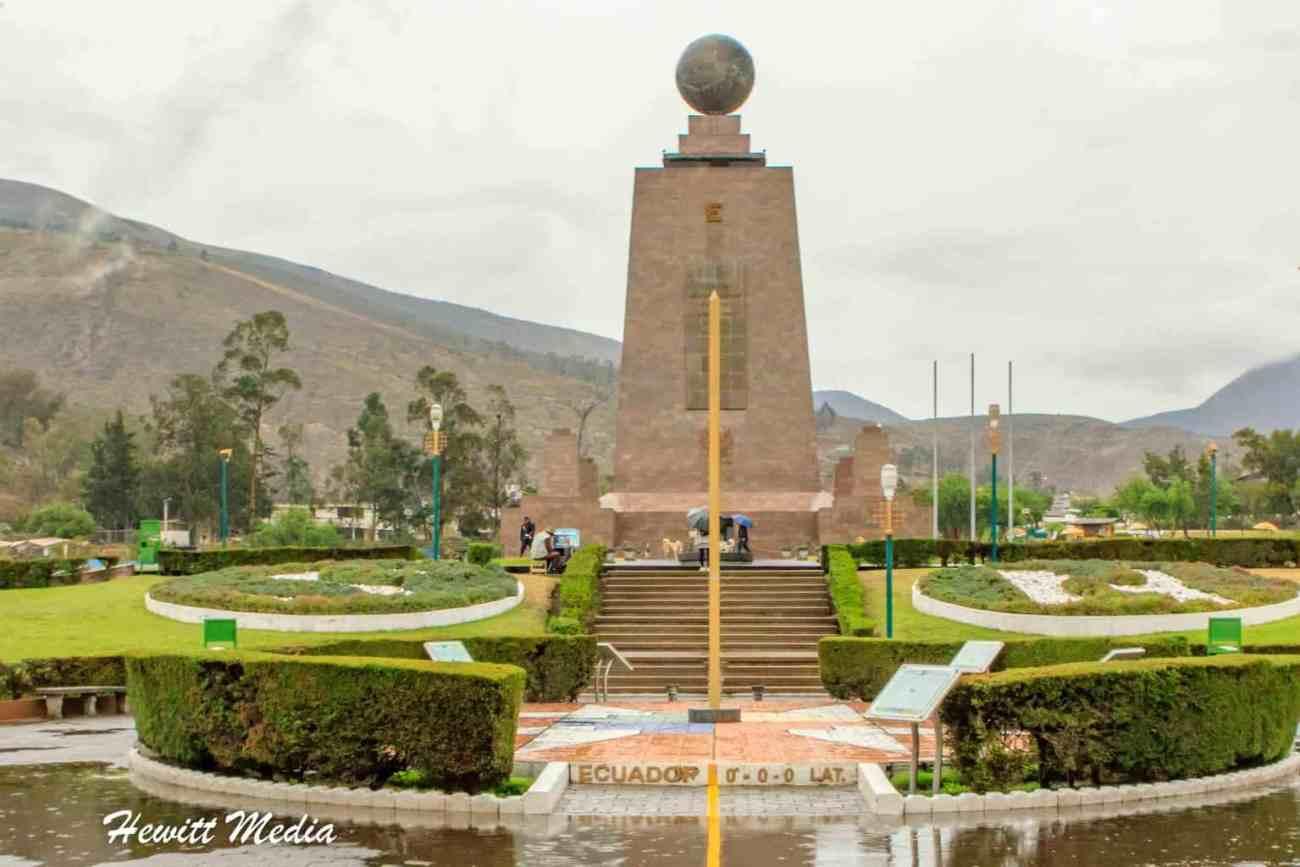 Quito-0504