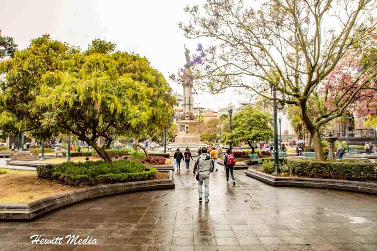 Quito-0515