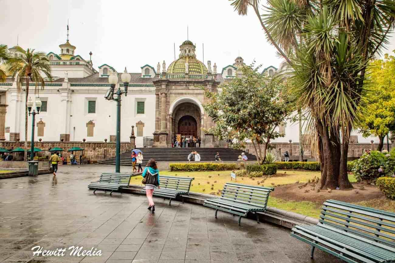 Quito-0519