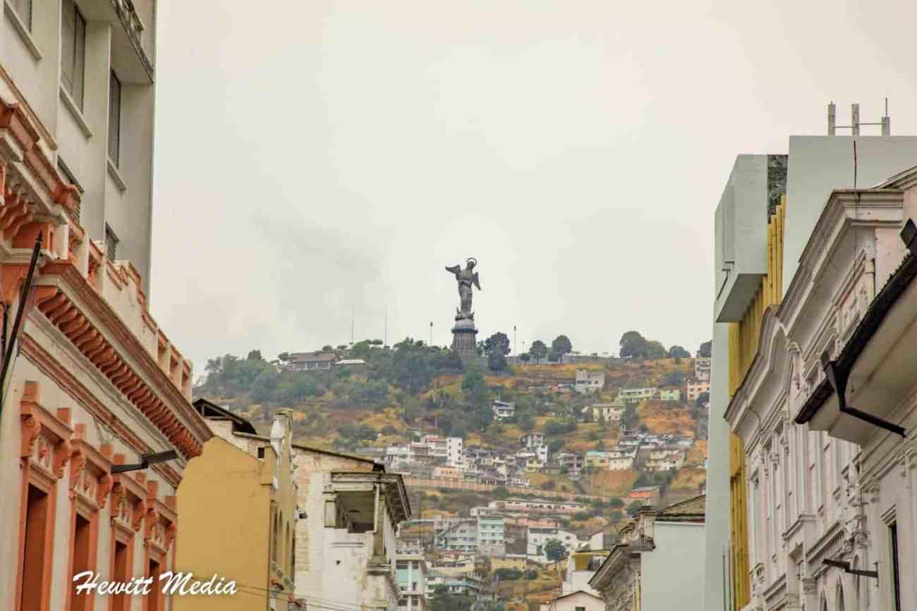 Quito-0527