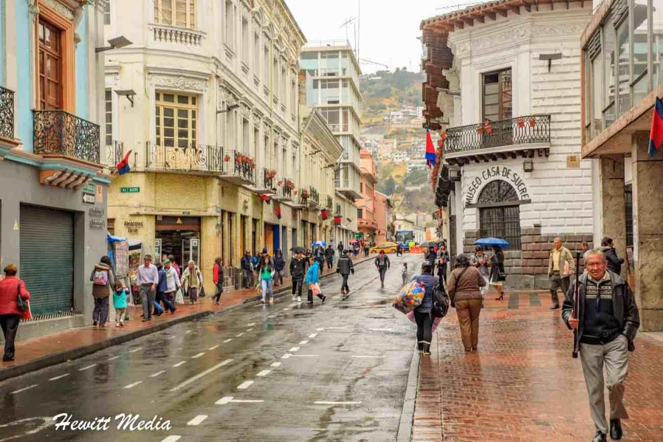 Quito-0530