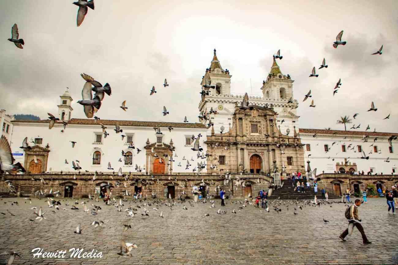 Quito-0570