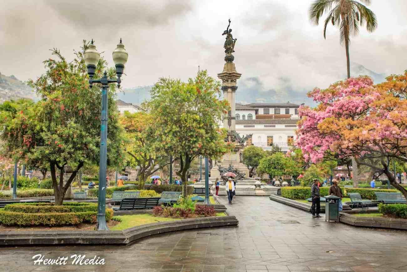 Quito-0581