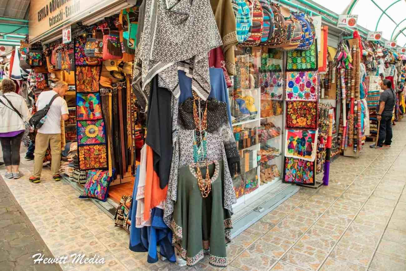 Quito-8983