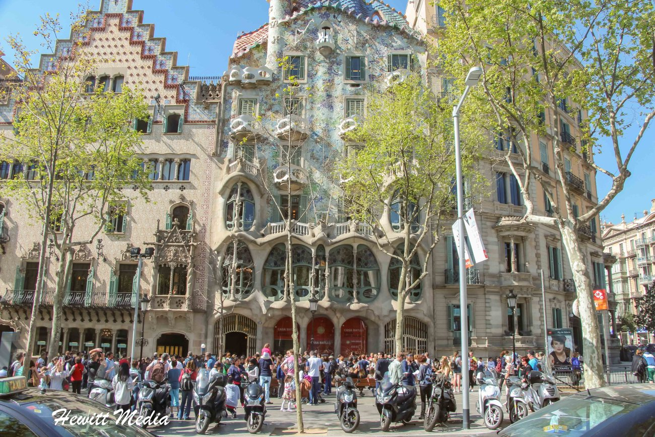 Barcelona-7130