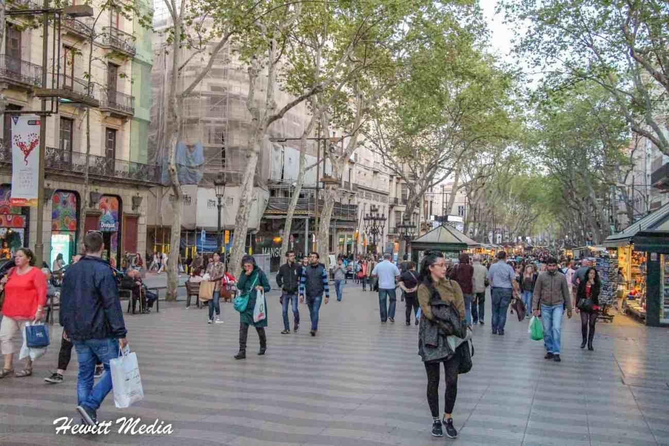 Barcelona-816