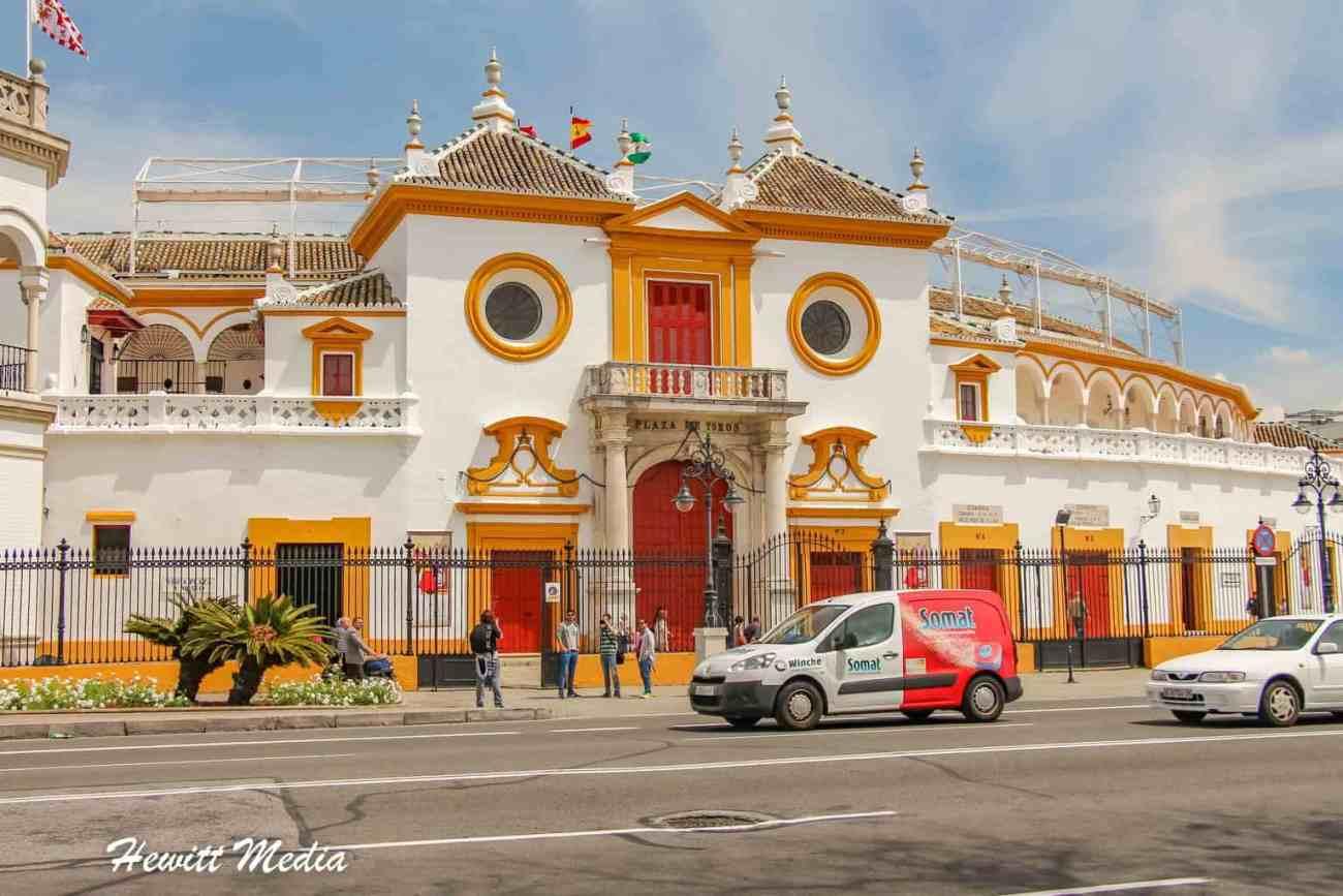 Seville-100