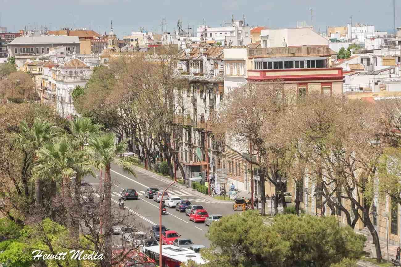 Seville-315
