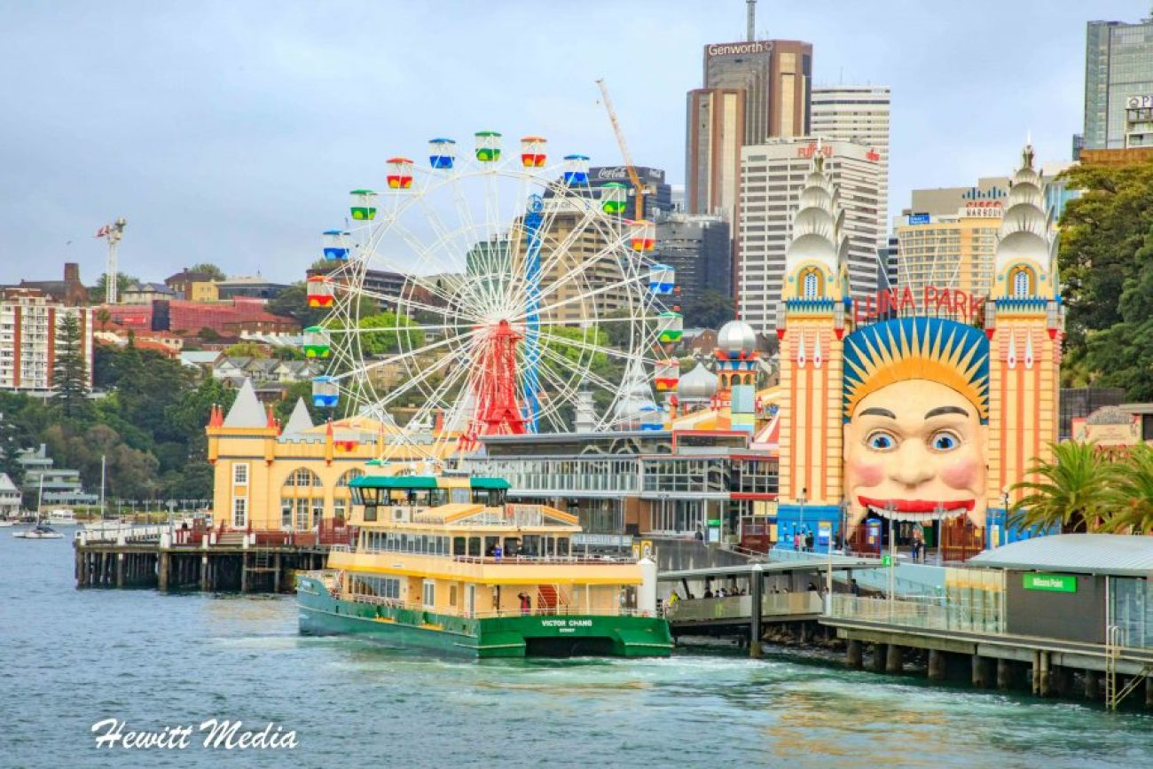 Sydney-2191