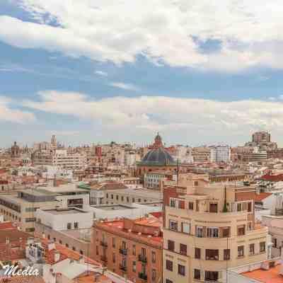 Valencia-1319