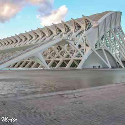 Valencia-1620