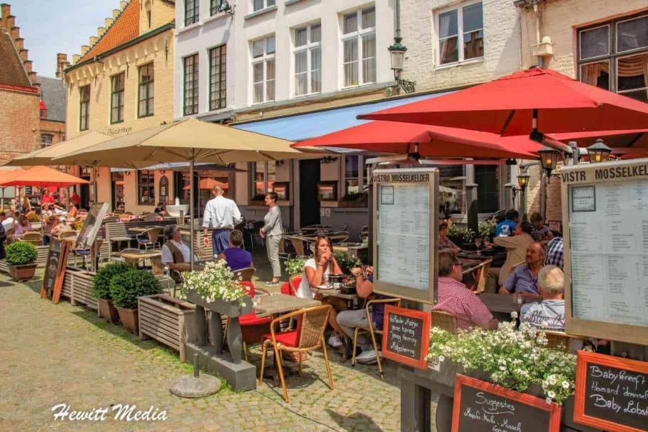 Brugges-2894