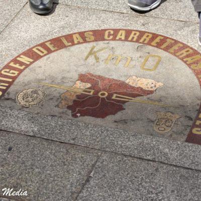 Madrid-142