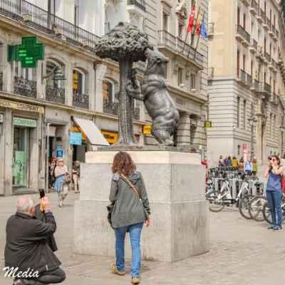 Madrid-155