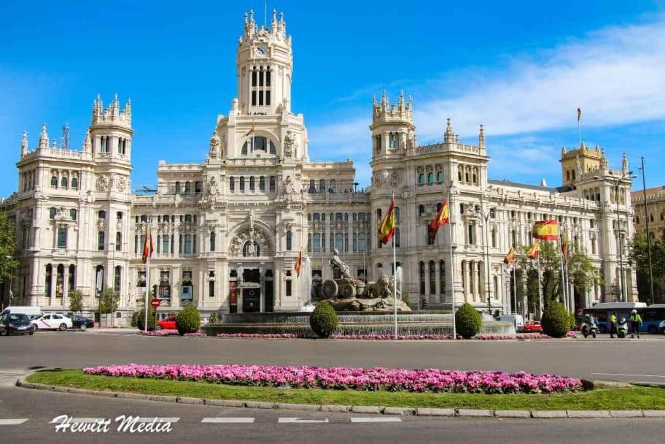 Madrid-277