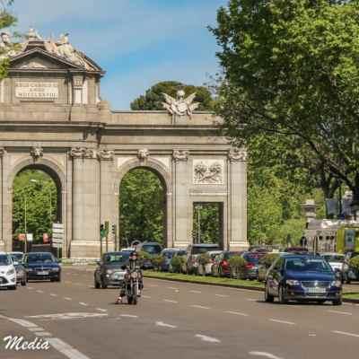 Madrid-311