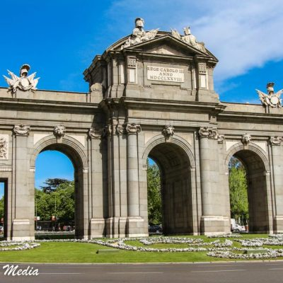 Madrid-351