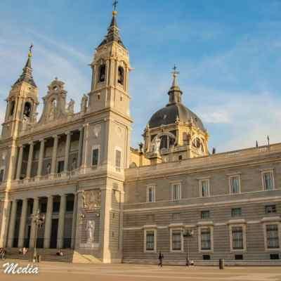 Madrid-838