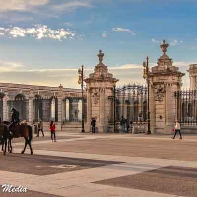 Madrid-876