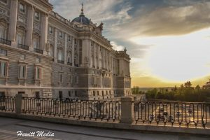 The Ultimate Madrid, Spain Travel Guide