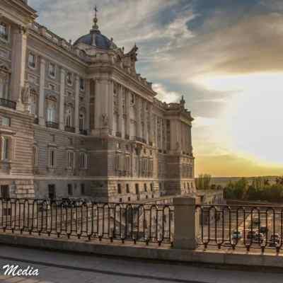 Madrid-916