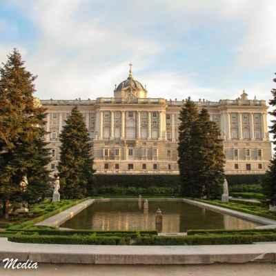 Madrid-963