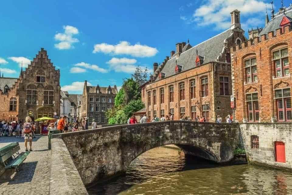 belgium-3620174_960_720