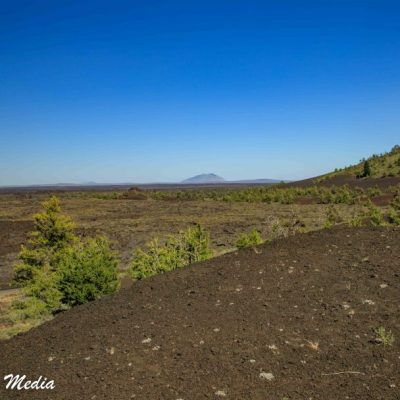 Craters of the Moon-1618