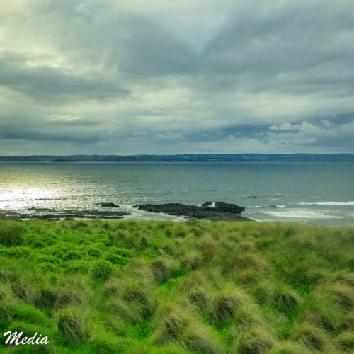 Philip Island-3109