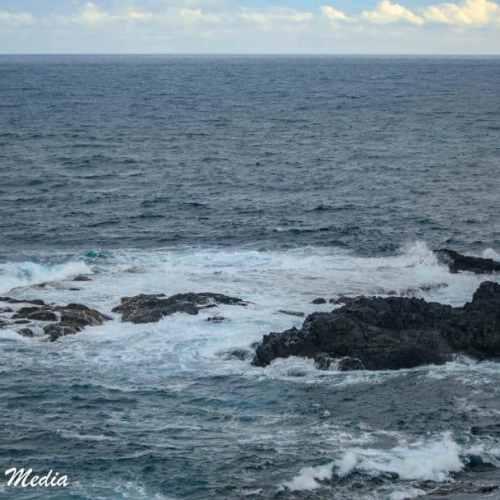 Philip Island-3148
