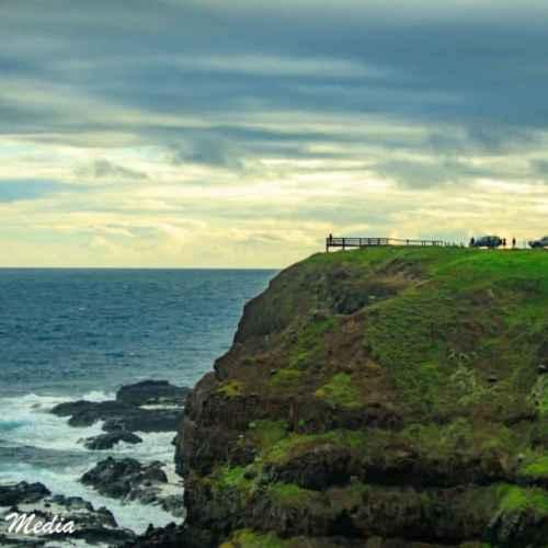 Philip Island-3156
