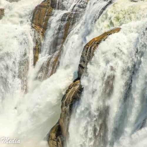 Shoshone Falls-1502